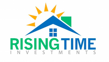RISING TIME INV